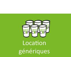location-génériquesvf