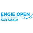 logo-Engie-open-de-biarritz