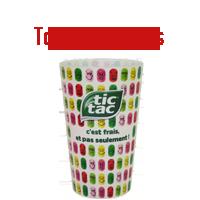 Green-30-tic-tac