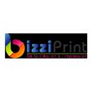 bizzi-print-logo