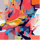 bmx-caen-logo