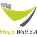 bracy-watt-mojito-in-logo