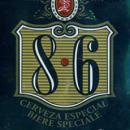 brasserie-bavaria-logo