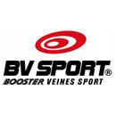 bv-sport-logo