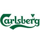 calsberg-logo
