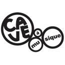 cavazik-logo