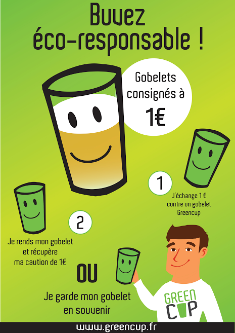 consigne-greencup