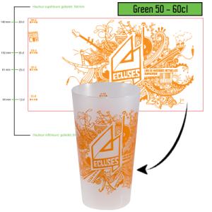 demo-green-50
