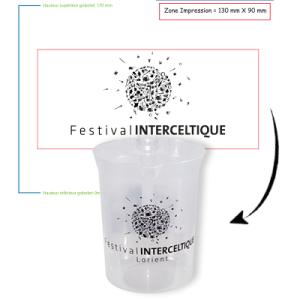 demo-pichet-festival-interceltique-de-lorient
