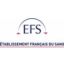 etbs-francais-du-sang-logo