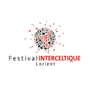 festival-interceltique-de-Lorient