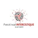festival-interceltique-de-Lorient