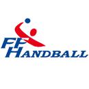 ff-handball-logo