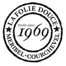 folie-douce-meribel-logo