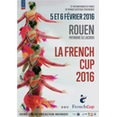 french-cup-2016-logo