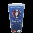 green50-euro-2016