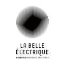 la-belle-electrique-logo