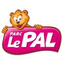 le-PAL-logo