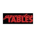 les-grandes-tables-de-la-friche-logo