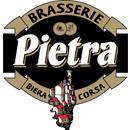 logo-brasserie-pietra
