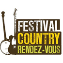 logo- country-festival