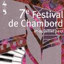 logo-festival-de-chambord