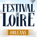 logo-festival-de-loire