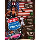 narvalos-bikers-logo