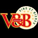 v-and-b-logo
