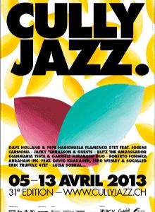 5 -Cully-Jazz 2013