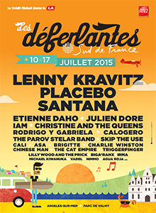 deferlantes-2015
