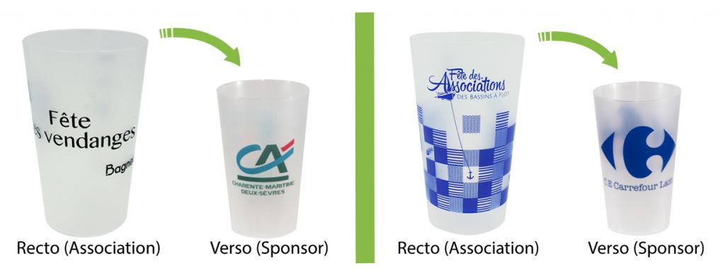 gobelets-personnalisés-sponsoring