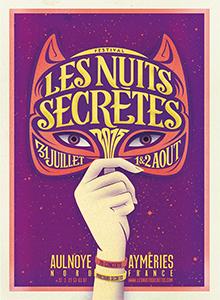 nuits-secretes