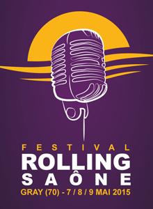 rolling-soane