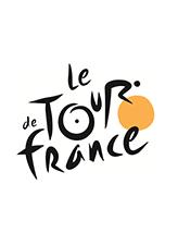 tour-de-france-2015