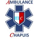 Ambulance-chapuis-logo