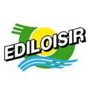 ediloisir-logo