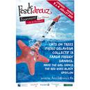 festidreuz2015-logo