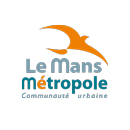 le-mans-metropole-logo