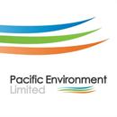 pacific-environment-logo