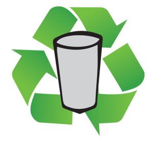 recyclage-ecocup