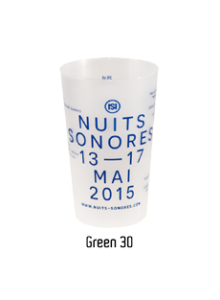 Nuits-sonores-2015 green 30
