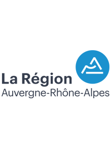 logo-région-Auvergne-Rhône-Alpes