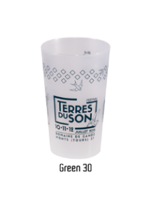 Terre-du-son-2015 green 30