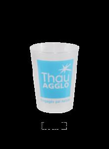 Thau-agglo green 12