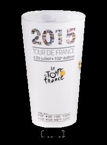 Tour-de-France green 50
