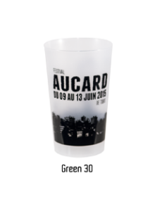 aucard-de-tours green 30