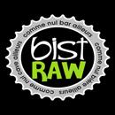eurl-bistraw
