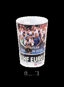 euro-de-handball green 28