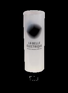 la-belle-electriques tube